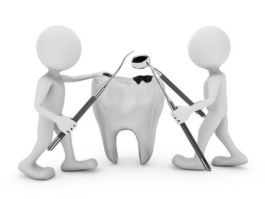 KLDC - Kent Local Dental Committee